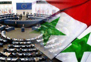 توافق نادر في مجلس الامن بعد اعتداء دمشق