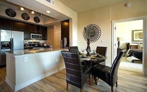 Large Size Of Small Living Dining Room Ideas Uk Fitting A Table In Kitchen Combo Photos Dining Room Small Dining Room Design Kitchen Dining Room