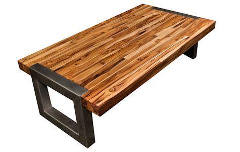 custom metal table bases Book Covers industrial design Pinterest - meuble en fer design