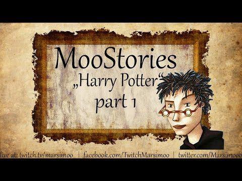Youtube Harry Potter Horbuch Horbuch Stein Der Weisen