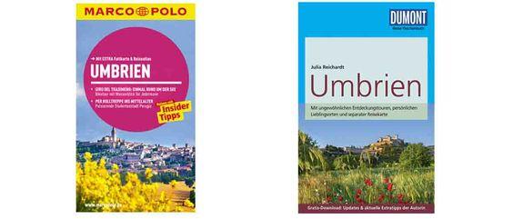 Rezension Reiseführer Umbrien http://www.reisemeisterei.de/reisefuehrer-umbrien/