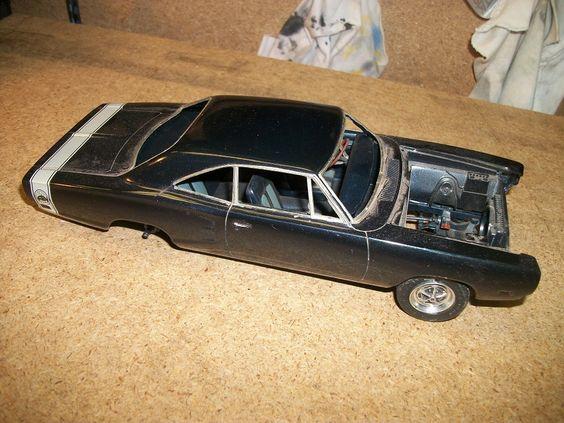 1969 Dodge Coronet R/T B50e2eac92a9a0679ef4cdf8a57f08d4