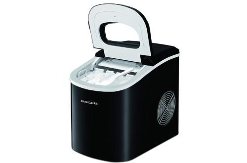 Top 10 Best Ice Maker Machines Reviews In 2020 Ice Maker Machine