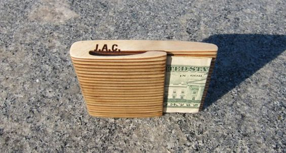 Woodstack Wallets _005