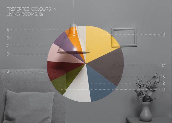1671629-slide-color-by-room-46