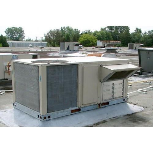We Offer Commercial Air Conditioning Installation Services In Los Angeles We Commercial Air Conditioning Air Conditioning Installation Air Conditioner Repair