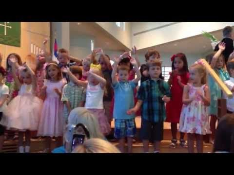 preschool performance songs the world s catalog of ideas 673