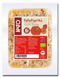 Tofu Paprika von Kato kaufen im Petastore.de