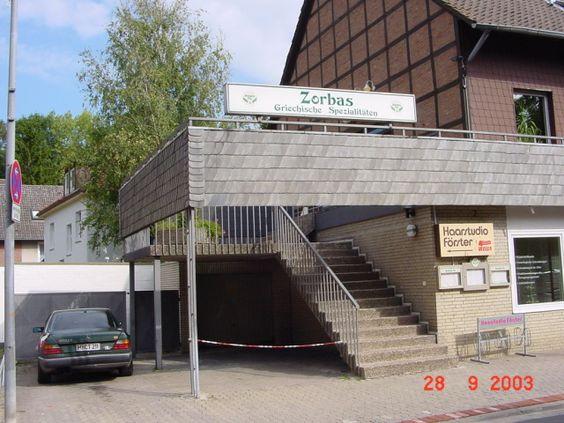Zorbas - Pattensen