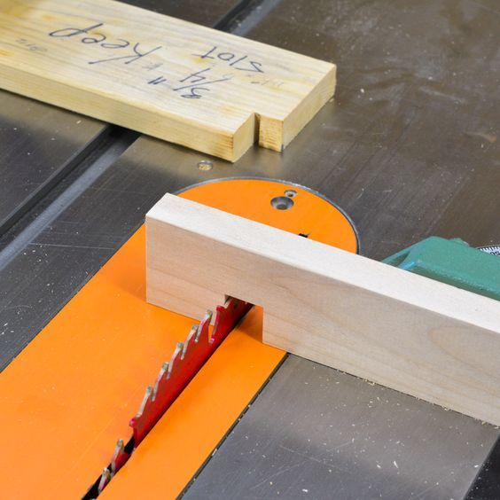 Woodworking Tips Tricks And Secrets