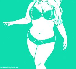 confessions of a fat girl dating a skinny guy Bbw meet,bbw dating,meet bbw singles 15,207 likes big girls have style local if you are using the services of a fat dating site and would want to.