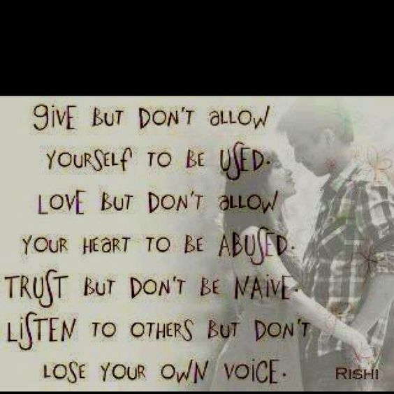 Love this reminder