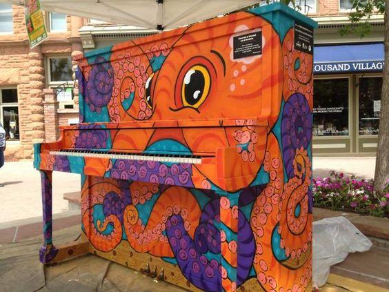Pianos de la calle - Página 2 B5130d08429b7ae637e3d093f1065aaa