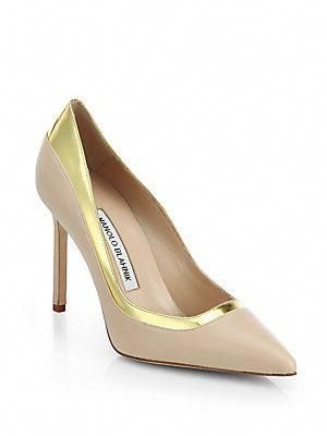32 Classic Shoes For Your Wardrobe This Spring shoes womenshoes footwear shoestrends