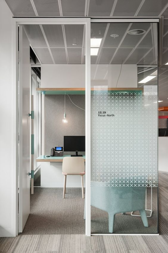 People's Choice Credit Union Offices | Adelaide
