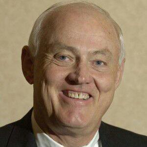 Gilbert Lundstrom TierOne Bank