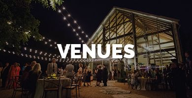 Austin Wedding Guide - Austin, TX we are super honored to be a part of the Austin Monthly 2015 Wedding Guide's venue picks!