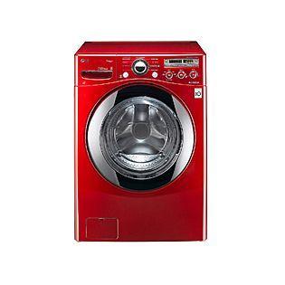 La lavadora: $999.99 - Me parece que la lavadora es un lujo porque yo la no necesito. Yo puedo lavar mis ropas a mano en el fregadero.