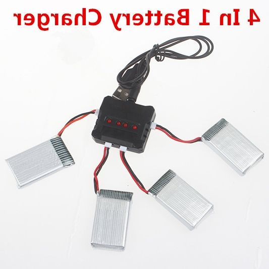 26.96$  Watch now - https://alitems.com/g/1e8d114494b01f4c715516525dc3e8/?i=5&ulp=https%3A%2F%2Fwww.aliexpress.com%2Fitem%2F4X-3-7V-4-In-1-Battery-Charger-For-SYMA-X5C-X5-X5C-1-X5SC-Drohne%2F32730650815.html - 4X 3.7V 4 In 1 Battery +Charger For SYMA X5C X5 X5C-1 X5SC Drohne Quadcopter 4 Batteries and 1 Charger 26.96$
