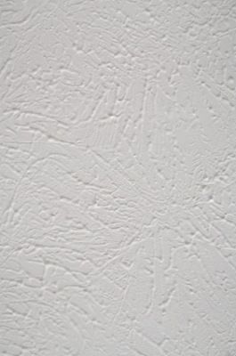 how to finish drywall ceiling texture