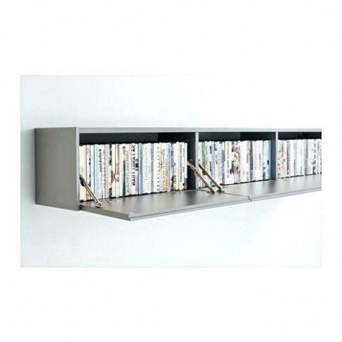 Ikea Kitchen Wall Cabinets Installation