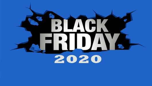 Black Friday 2020 - Black Friday 2020 deals | When Is Black Friday |  Makeover Arena | Black friday, Black friday stores, Amazon black friday