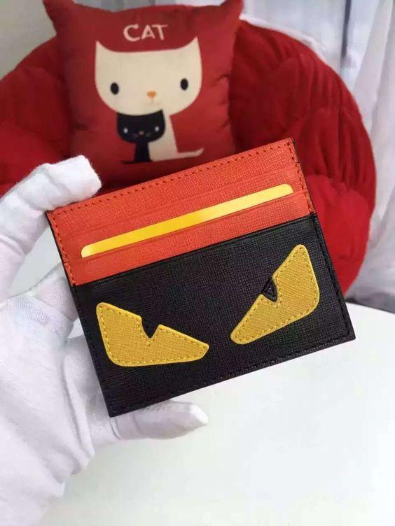 fendi Wallet, ID : 65389(FORSALE:a@yybags.com), fendi store nyc, price of fendi bags, fendi red briefcase, fendi attache case, fendi modern briefcase, www fendi com handbags, fendi designer purse brands, discount designer purses, fendi leather messenger bag, fendi buy handbags online, fendi 3 jours, fendi monogram shoulder bag #fendiWallet #fendi #fendi #handmade #handbags