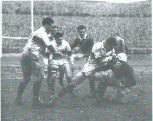 History - Whitehaven Rugby League