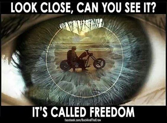 Libertad!!