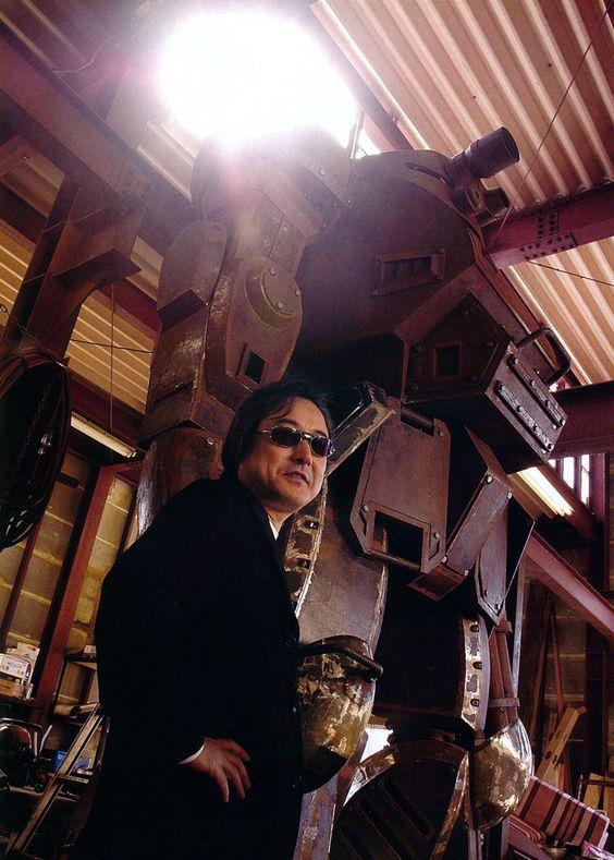onyomugan3:大河原邦男とAT http://souryoukomi.tumblr.com/post/131546684375/onyomugan3-大河原邦男とat by http://j.mp/Tumbletail