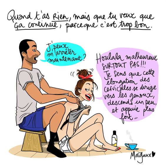 illustration margaux motin massage.jpg - Margaux MOTIN | Virginie