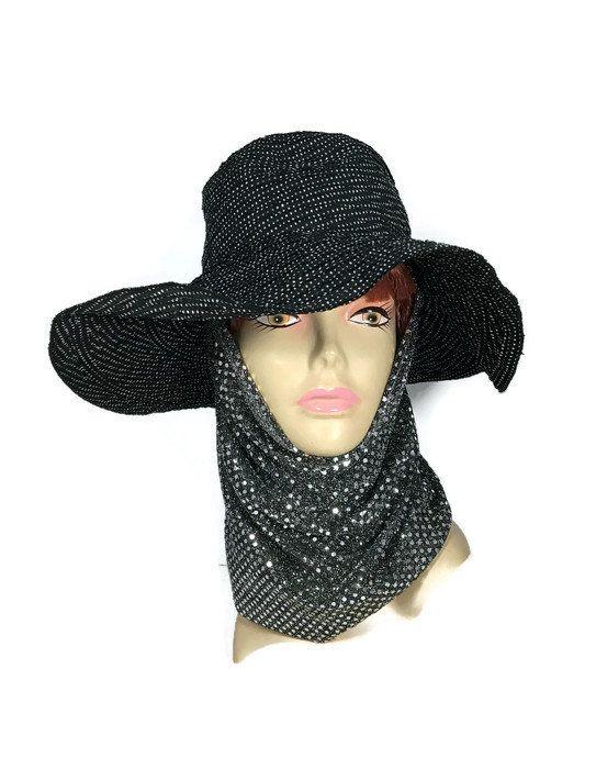 Hats head covering Hoodie
