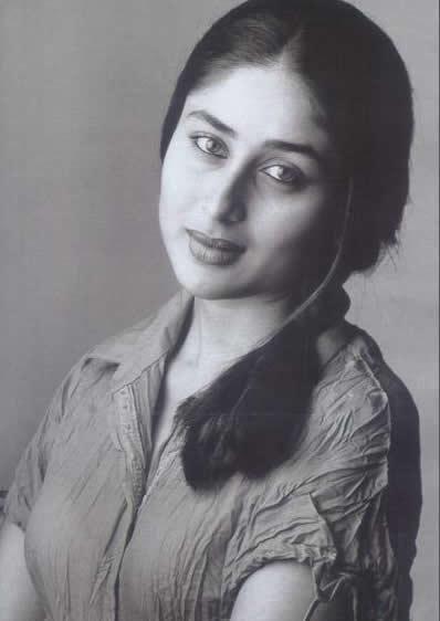 БЕБО - Карина Капур / Kareena Kapoor - Страница 17 B51cd8f3d0b208814950815883637595