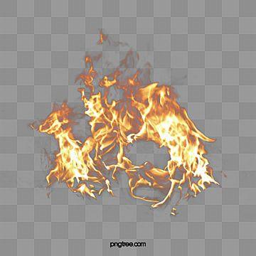 Gambar Api Unggun Api Unggun Api Kartun Api Png Dan Psd Untuk Muat Turun Percuma Ceiling Lights Bonfire Decor