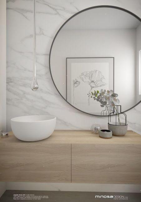 Great Modern Bathrooms Ideas Pinterest Bathroom Interior Bathroom Interior Design Beautiful Bathrooms