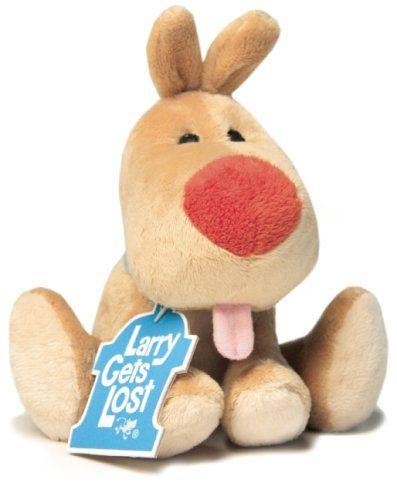 Larry Gets Lost null,http://www.amazon.com/dp/1570616086/ref=cm_sw_r_pi_dp_xb7.sb1HEPX1P7C8