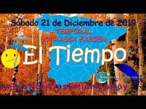 Jmtusnoticias Tusnoticiaseltiempohoy Aemet Temporal Borrasca Fa Diciembre 13 De Noviembre 17 De Noviembre