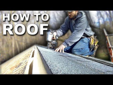 Pin By Skye Webb On Home In 2020 Roofing Shed Home Maintenance