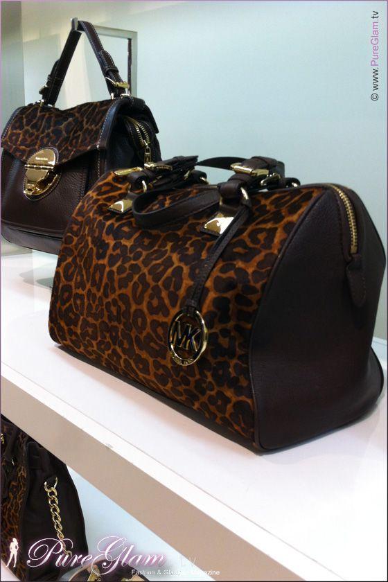 103 best Shopping Hauls & Designer Labels - Fashion Blog images on  Pinterest | Fashion videos, Deutsch and Appliances