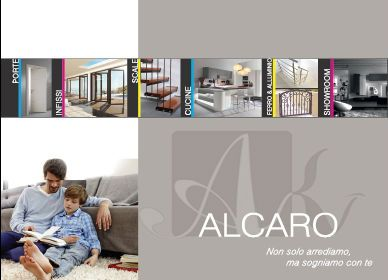 #showroom #esposizione #negozio #alcaro #alcarosrl #alcaroarredamenti #soluzioni #interior #interiordesign #architettura #progettazione #iscasullojonio #serramenti #arredi #sedie #tavoli #ringhiere #alluminio #pvc #infissi #azienda