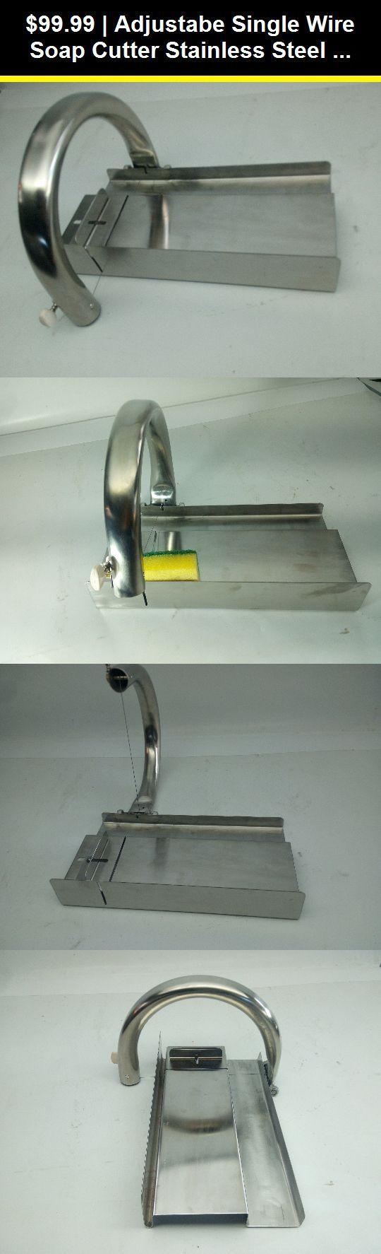 Werkzeuge Zur Herstellung Von Kerzen Und Seifen 183674 Adjustabe