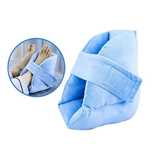 Elbow Protection Soft Cushion Pillow
