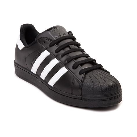 Adidas All Star Schuhe