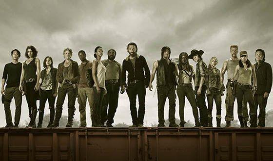 the-walking-dead-season-5-cast-studio-560: