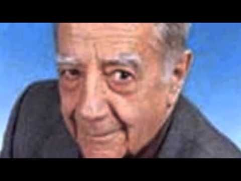 Mirzə Babayev Qurban Olum Youtube My Love Music Youtube