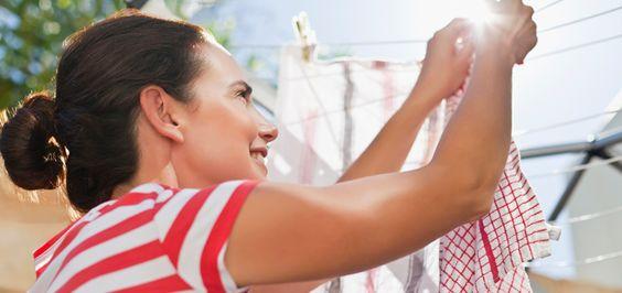 Scopri quali sono gli utilizzi dell'aceto in casa per ottenere risultati sorprendenti nelle pulizie e nella manutenzione senza inquinare