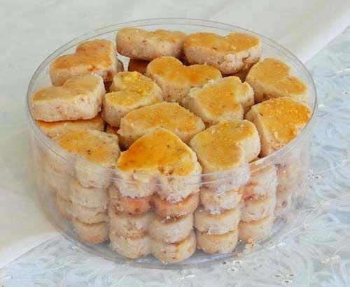 Resep Kue Skippy Kacang Tanah Skippy Recipe Or Peanut Cookies Recipe Resep Masakan Indonesia Kue Kering Resep Kue Makanan