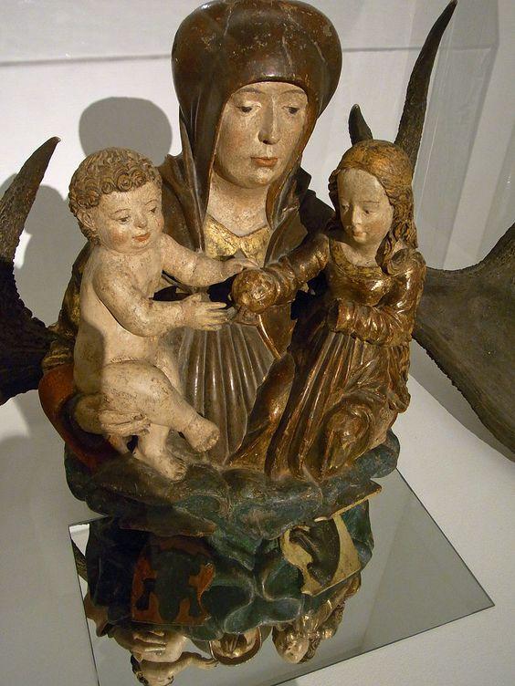 Sammlung Ludwig - Artefakt und Naturwunder-Lienhart Astl80159.jpg