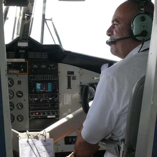 Airlines werden immer unpünktlicher - http://reisefm.de/luftfahrt/airlines-unpuenktlich/