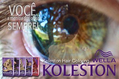 DCastro Propaganda: KOLESTON / PROPOSTA / CAMPANHA